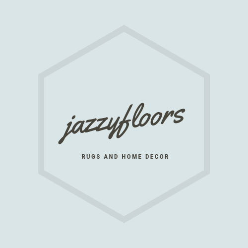 We are an Authorized Dealer of JazzyFloors Products