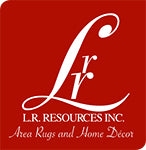 We are an Authorized Dealer of LR Resources Products