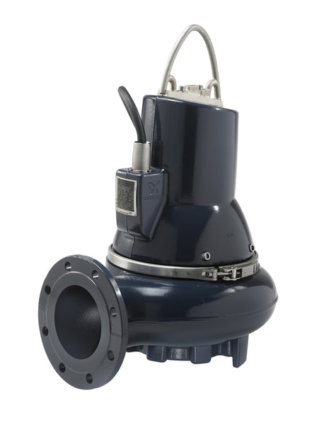 Grundfos SL Submersible