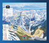 Eaglecrest Ski Resort Spanky