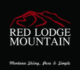 Red Lodge Mountain Spanky