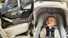 2021 Nuna PIPA vs. 2020 Nuna PIPA Car Seat Comparison