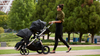 9 Convertible Strollers That Grow With Your Family