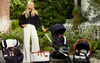 Rachel Zoe Collection for Quinny & Maxi-Cosi