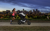 BOB Revolution FLEX Strollers & Accessories