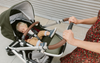 Best Strollers with Reversible Seats