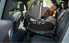 Nuna Car Seats with RELX Base