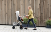Infant Car Seats Compatible with Stokke Xplory Stroller