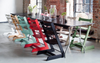 Stokke Tripp Trapp and Accessories