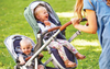 Strollers Similar to City Select and City Select LUX