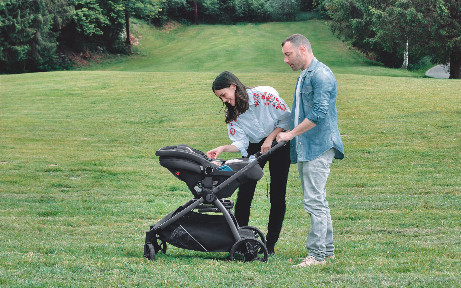 Black Friday Peg-Perego Sale 2021