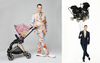 Cybex Jeremy Scott Collection