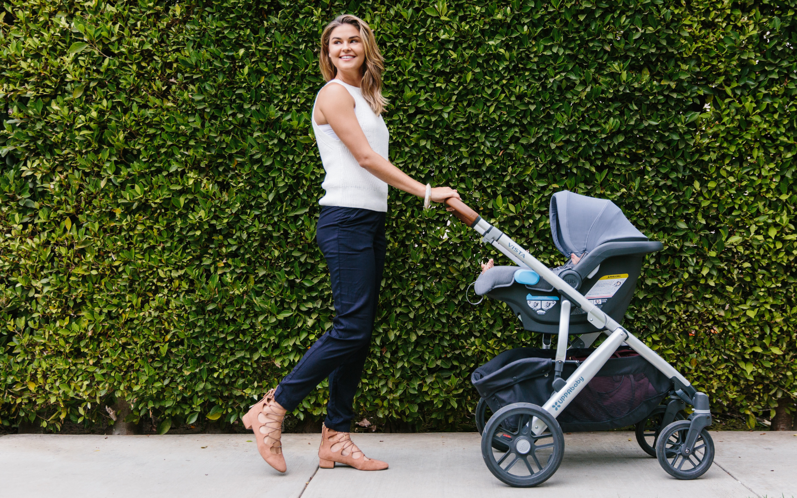 Black Friday Stroller & Car Seat Combos