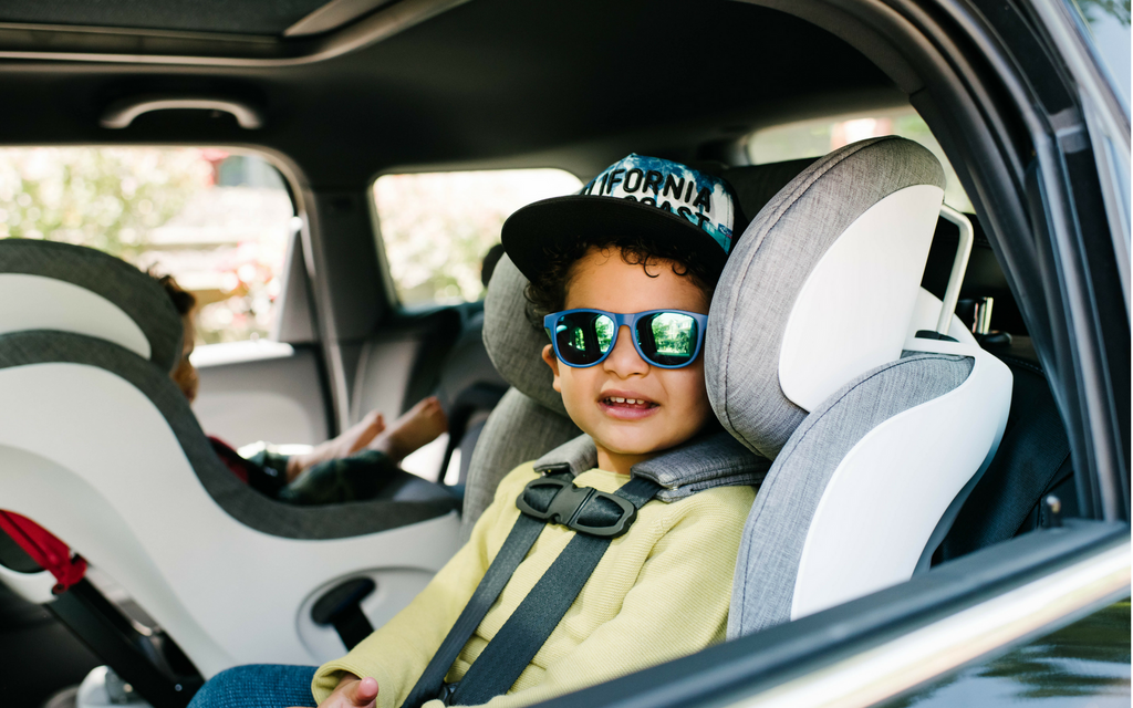 Clek Car Seats in Phoenix & Scottsdale