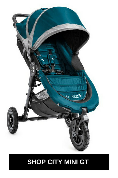 top 10 best stroller lists