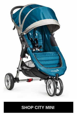 The Top 10 Best Stroller Lists Strolleria