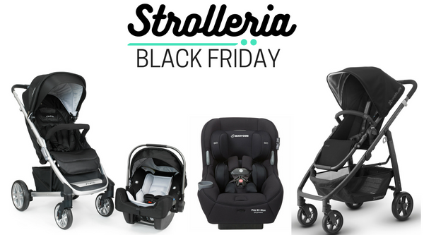 black friday deals car seats
