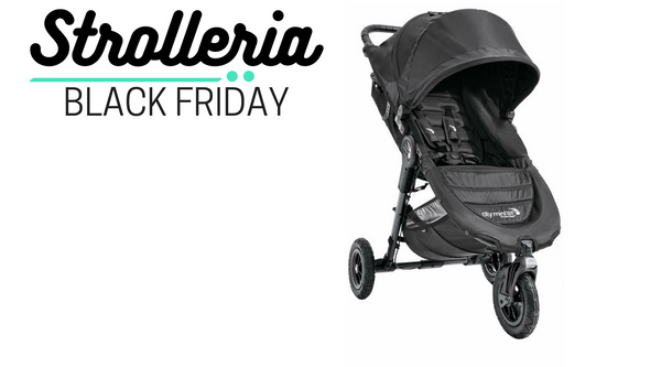 black friday baby jogger city mini gt sale