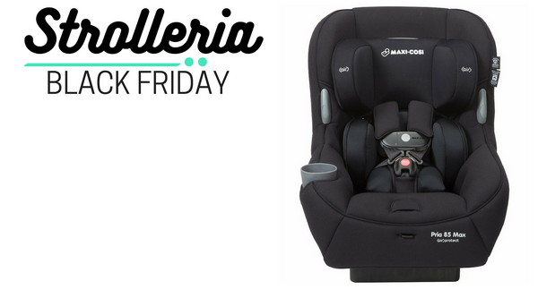 maxi cosi pria 70 and pria 85 black friday sale