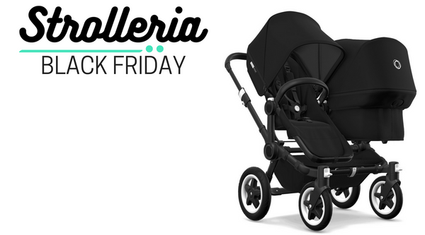black friday bugaboo sale