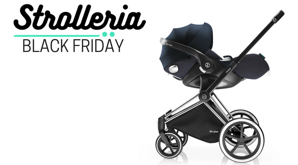 black friday cybex sale