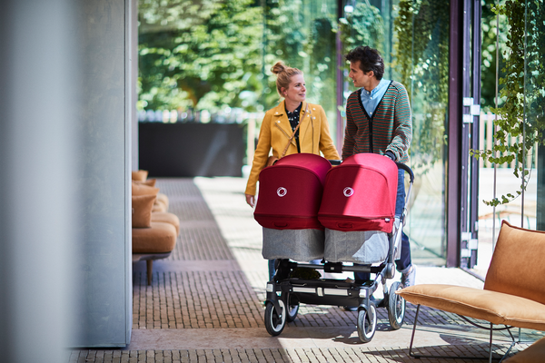 When does Bugaboo go on sale