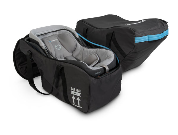 Why are UPPAbaby Strollers Expensive?