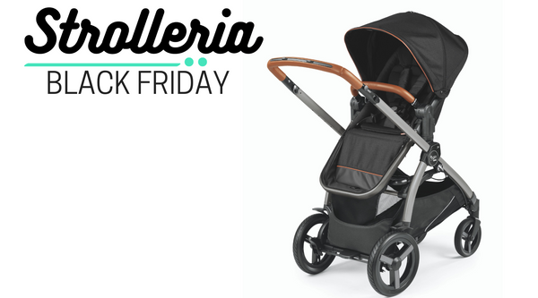 black friday agio by peg perego sale