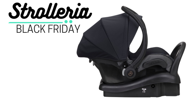 Black Friday Maxi Cosi Mico Max Sale