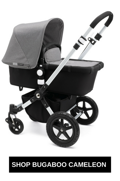 https://strolleria.com/collections/bugaboo-cameleon-3-stroller-and-accessories