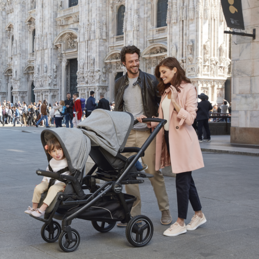Strolleria High Quality Strollers Car Seats And Baby Gear