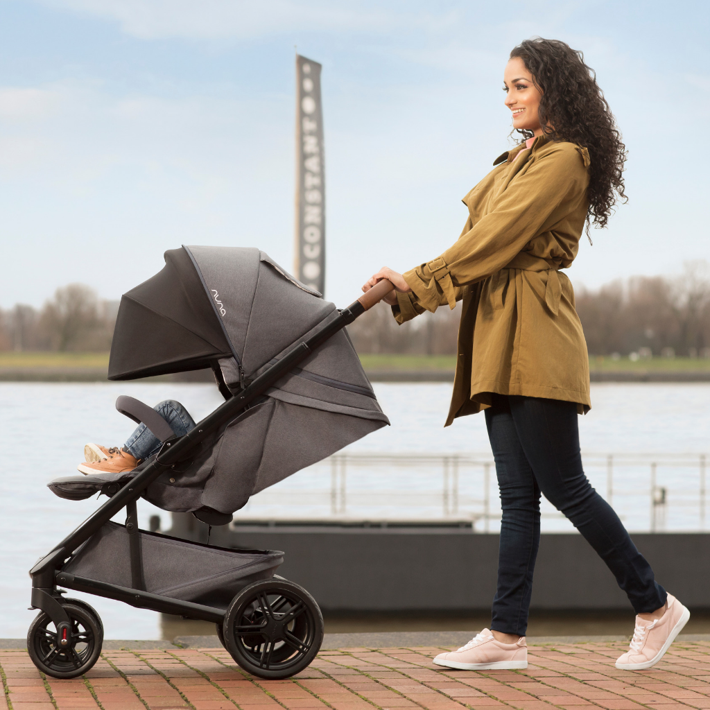 Strolleria Luxury Strollers Car Seats And Baby Gear