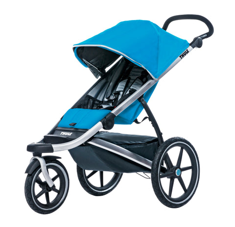 what type of stroller do i need