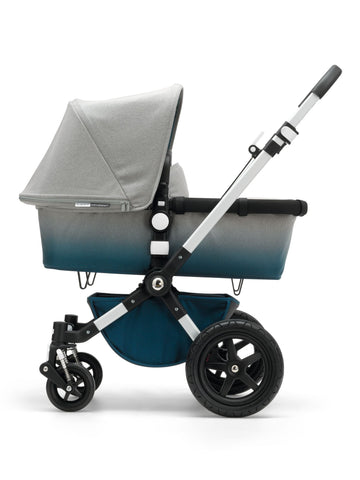 Bugaboo Cameleon Elements