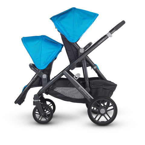 best convertible strollers