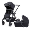 2021 Silver Cross Wave Stroller - Eclipse Collection