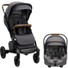Nuna TAVO Next and PIPA RX Travel System