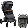 Nuna TAVO Next and PIPA Travel System