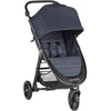 2019 Baby Jogger City Mini GT 2 Stroller-Carbon-2083049-Strolleria