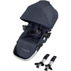 2019 Baby Jogger City Select - Second Seat Kit-Carbon-2083675-Strolleria
