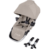 2019 Baby Jogger City Select - Second Seat Kit-Paloma-2083659-Strolleria