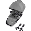 2019 Baby Jogger City Select - Second Seat Kit-Slate-2083632-Strolleria