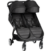 2019 Baby Jogger City Tour 2 Double Stroller-Jet-2087739-Strolleria