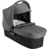Baby Jogger Pram - City Mini 2 Double / City Mini GT 2 Double