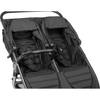 Baby Jogger Belly Bar - City Mini 2 Double / City Mini GT 2 Double
