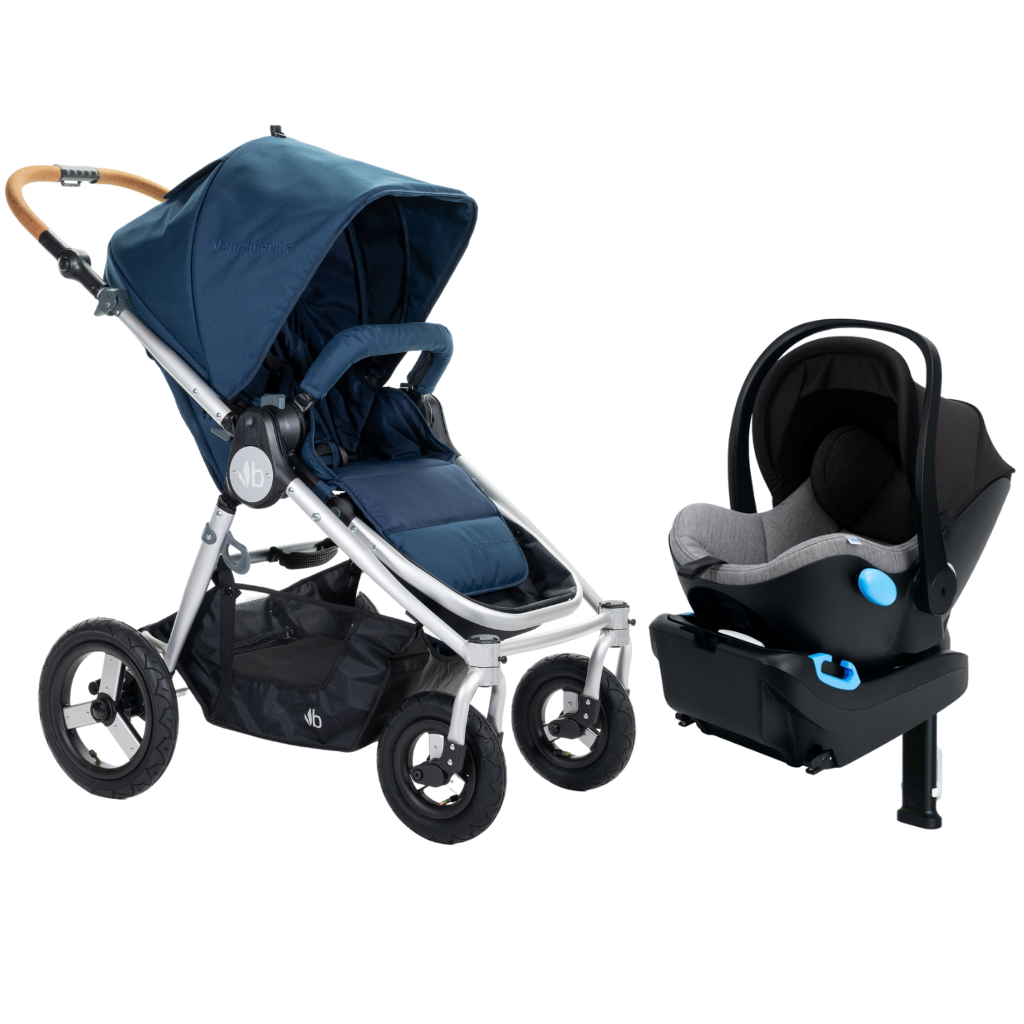 2017 stokke xplory travel system xplory v5 stroller with black frame and pipa car seat. Black Bedroom Furniture Sets. Home Design Ideas