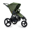 2020 Bumbleride Speed Jogging Stroller