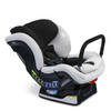 Britax Boulevard ClickTight Convertible Car Seat with Anti-Rebound Bar - Clean Comfort