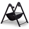 Silver Cross Bassinet Stand - Wave / Coast