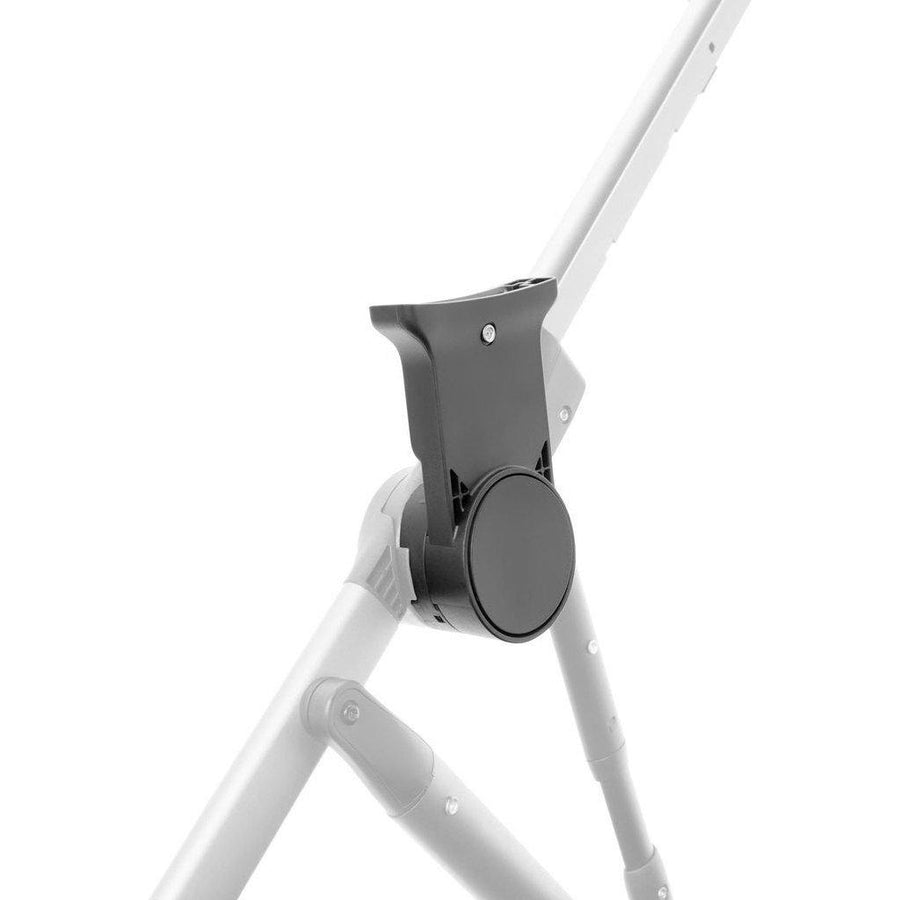 Cybex Car Seat Adapter for Gazelle S - Britax